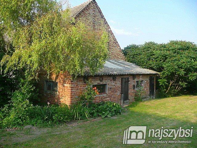 Dom na sprzedaż Choszczno, Obrzeża  220m2 Foto 12