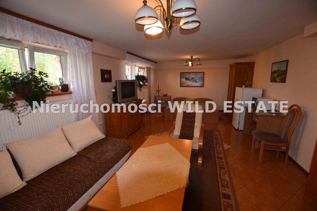 Dom na sprzedaż Solina, Solina  140m2 Foto 8