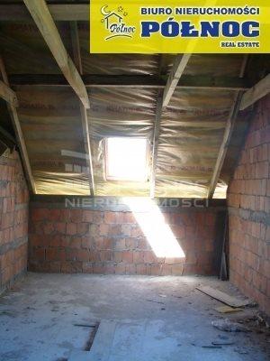 Dom na sprzedaż Niewodnica Kościelna  182m2 Foto 9
