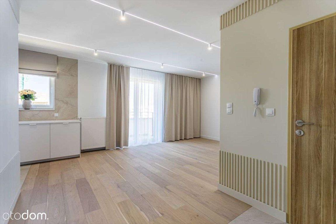 Mieszkanie trzypokojowe na sprzedaż Warszawa, Ursus, Posag 7 Panien  64m2 Foto 3