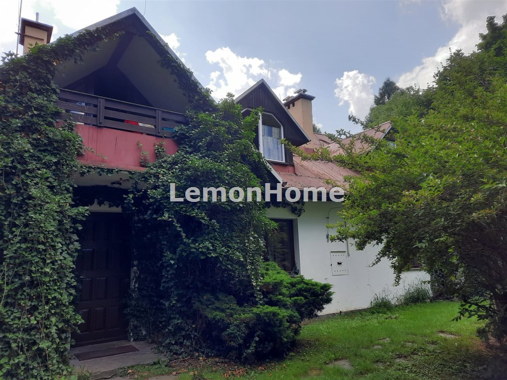Dom na sprzedaż Bielsko-Biała  265m2 Foto 3