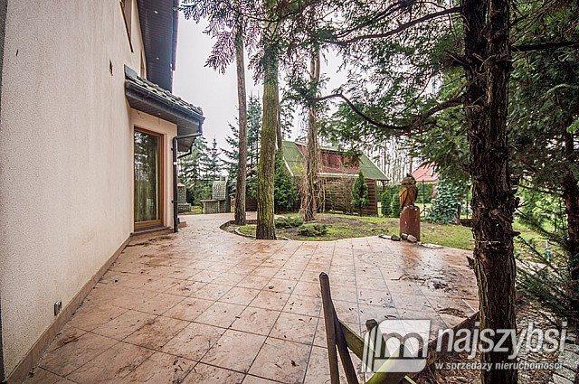 Dom na sprzedaż Stargard, Obrzeża  140m2 Foto 4