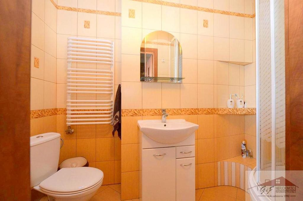 Dom na sprzedaż Munina  210m2 Foto 12