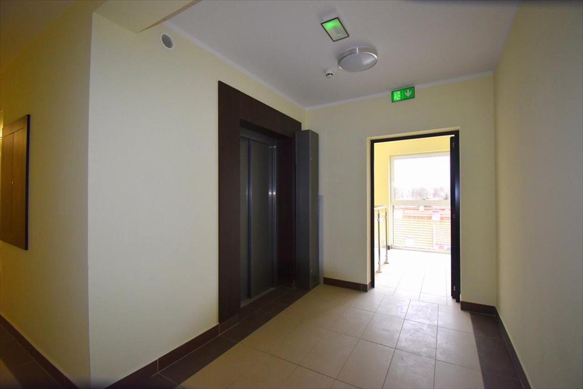 Mieszkanie trzypokojowe na sprzedaż Elbląg, Elbląg, Sadowa  55m2 Foto 8