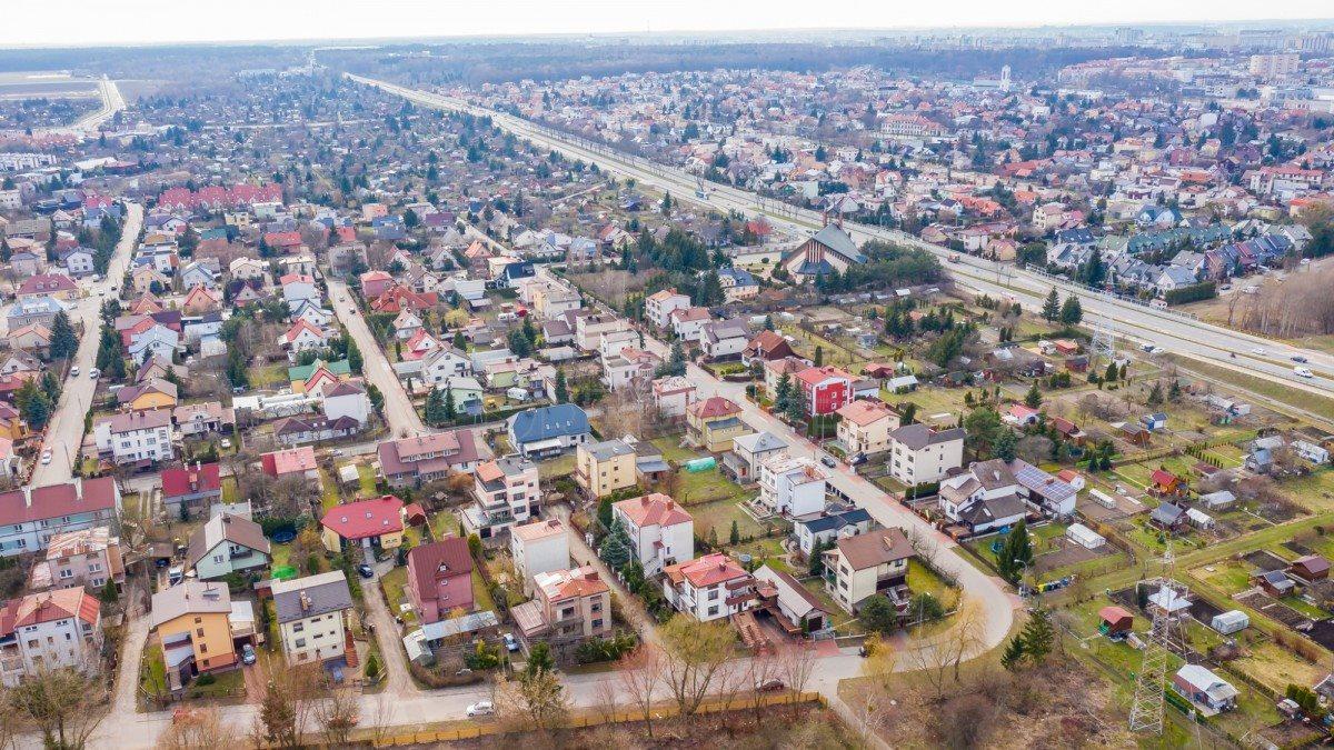 Dom na sprzedaż Białystok, Dojlidy, Żubrów  201m2 Foto 3