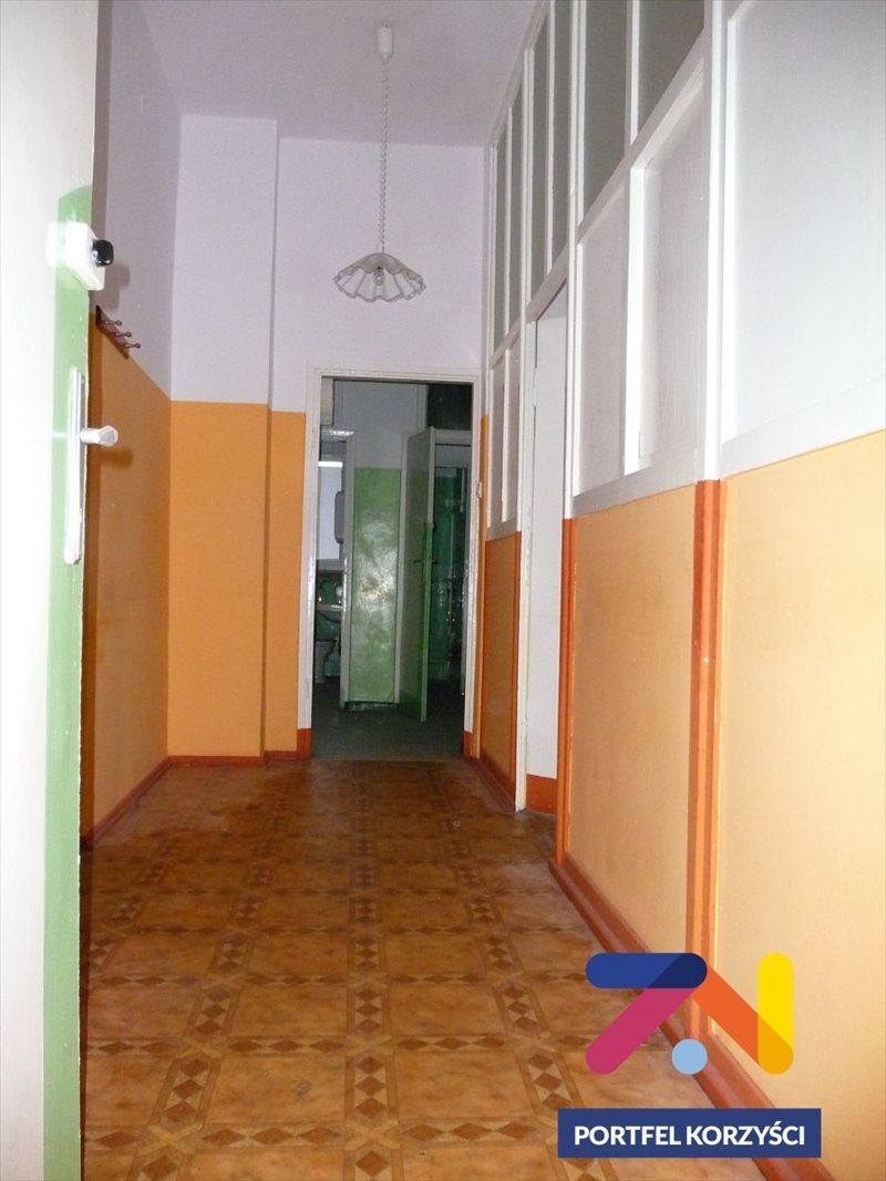 Lokal użytkowy na sprzedaż Lubsko  382m2 Foto 4