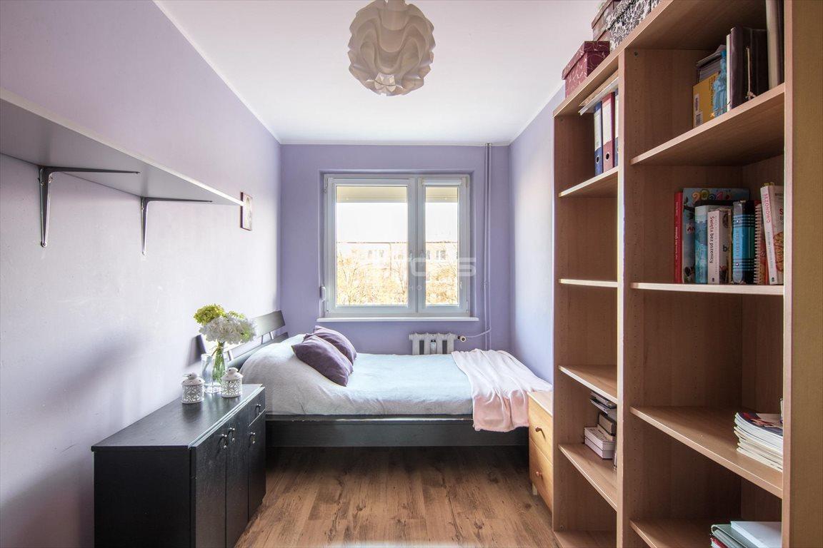 Mieszkanie czteropokojowe  na sprzedaż Poznań, Winogrady, Os. Zwycięstwa  65m2 Foto 13