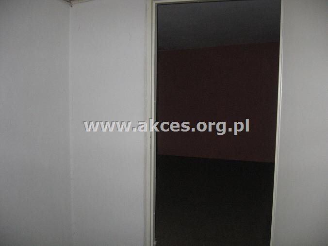 Lokal użytkowy na sprzedaż Opacz-Kolonia  3300m2 Foto 1