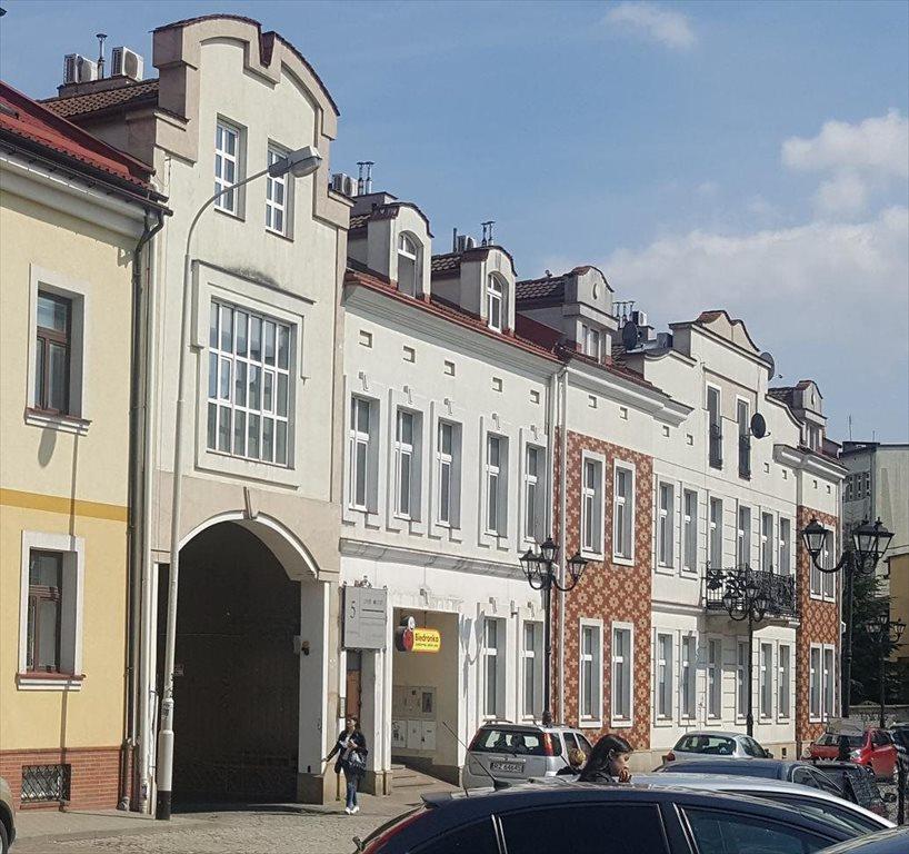 Lokal użytkowy na sprzedaż Rzeszów, Staromieście, szpitalna  2100m2 Foto 7