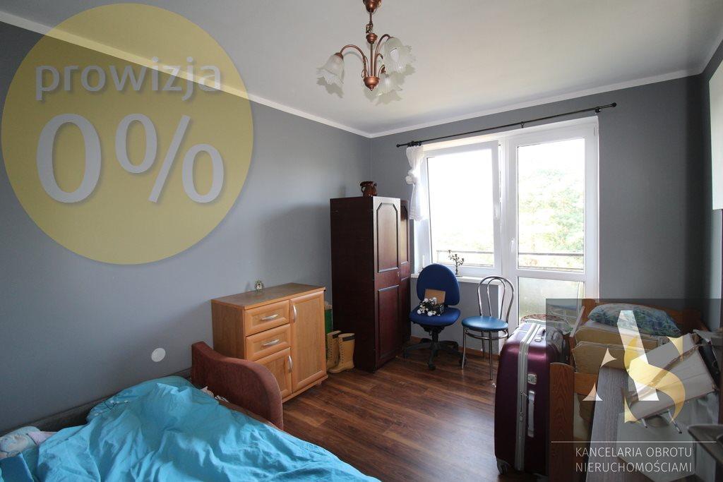 Mieszkanie dwupokojowe na sprzedaż Szczytnica  46m2 Foto 7
