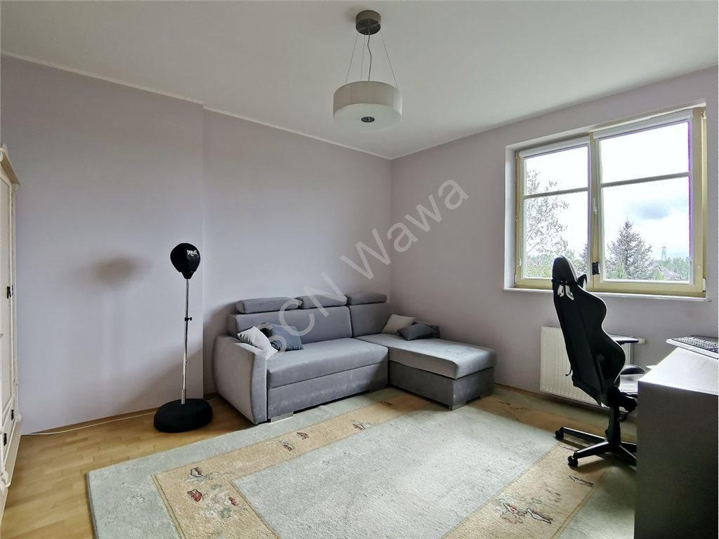 Mieszkanie trzypokojowe na sprzedaż Warszawa, Białołęka, Starej Gruszy  78m2 Foto 10