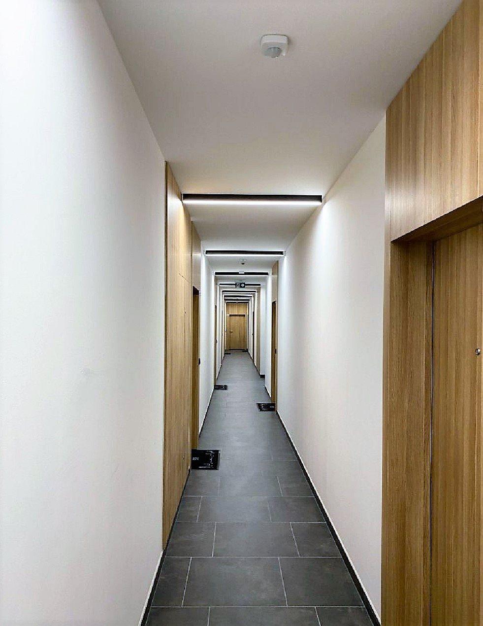 Mieszkanie dwupokojowe na sprzedaż Warszawa, Wola, Młynów, Ostroroga  40m2 Foto 12