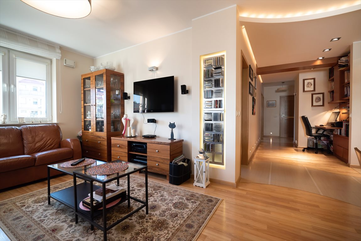 Mieszkanie czteropokojowe  na sprzedaż Warszawa, Ursus, Ryżowa  98m2 Foto 10