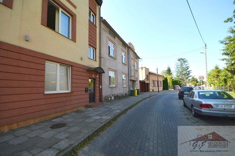 Dom na sprzedaż Przemyśl, Władysława Stanisława Reymonta  246m2 Foto 5