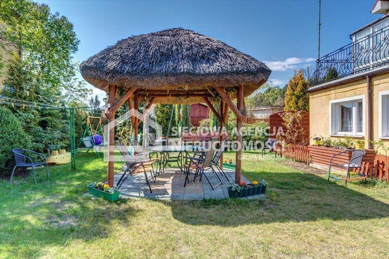 Dom na sprzedaż Jantar  160m2 Foto 4
