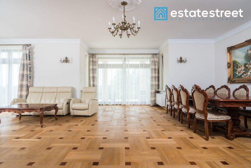 Dom na sprzedaż Głogoczów  500m2 Foto 4
