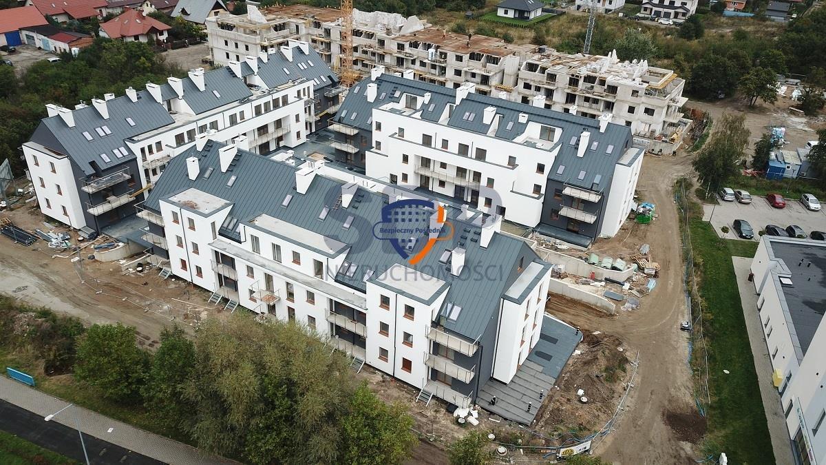 Mieszkanie trzypokojowe na sprzedaż Wrocław, Fabryczna, Maślice, ok. Królewieckiej  75m2 Foto 1