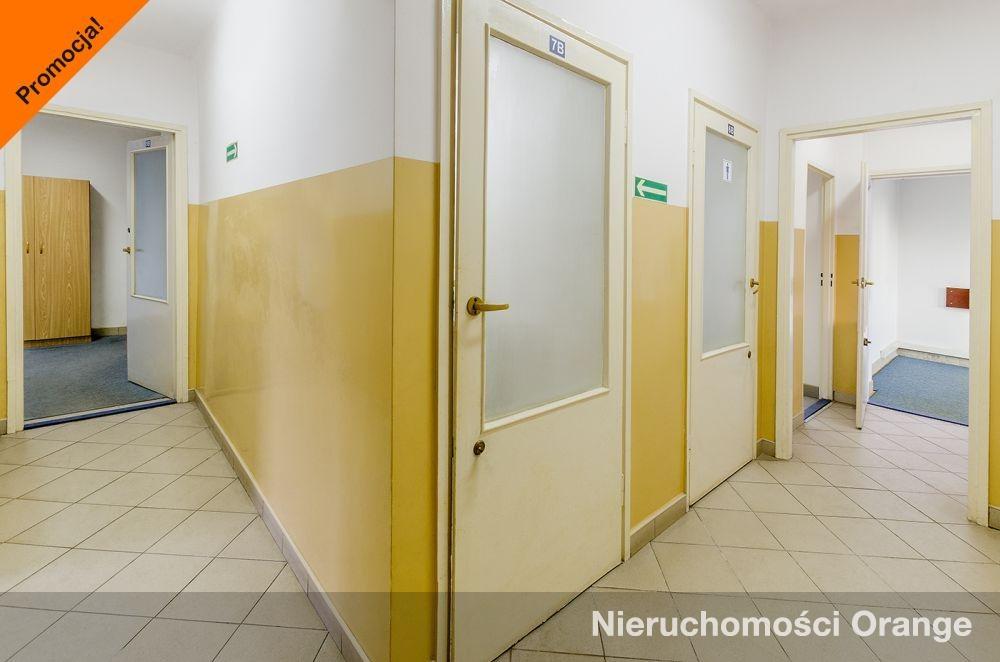 Lokal użytkowy na sprzedaż Rzeszów  552m2 Foto 7