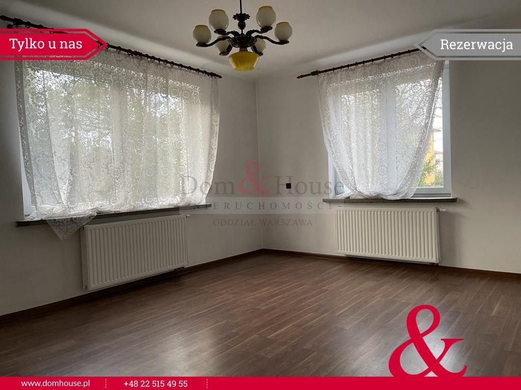 Dom na sprzedaż Kobyłka  162m2 Foto 1