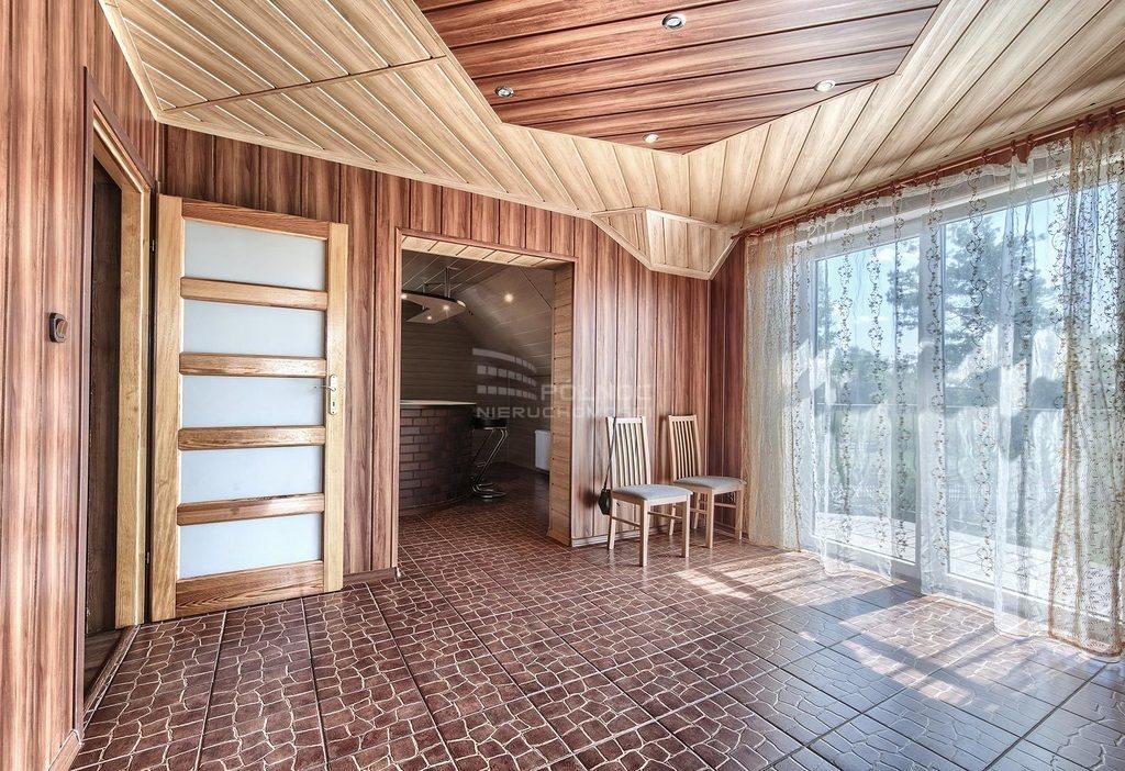 Dom na sprzedaż Drewnica  530m2 Foto 12