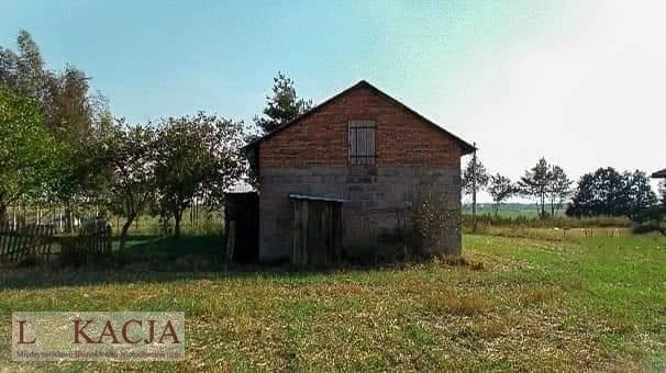 Dom na sprzedaż Szczytniki  150m2 Foto 4