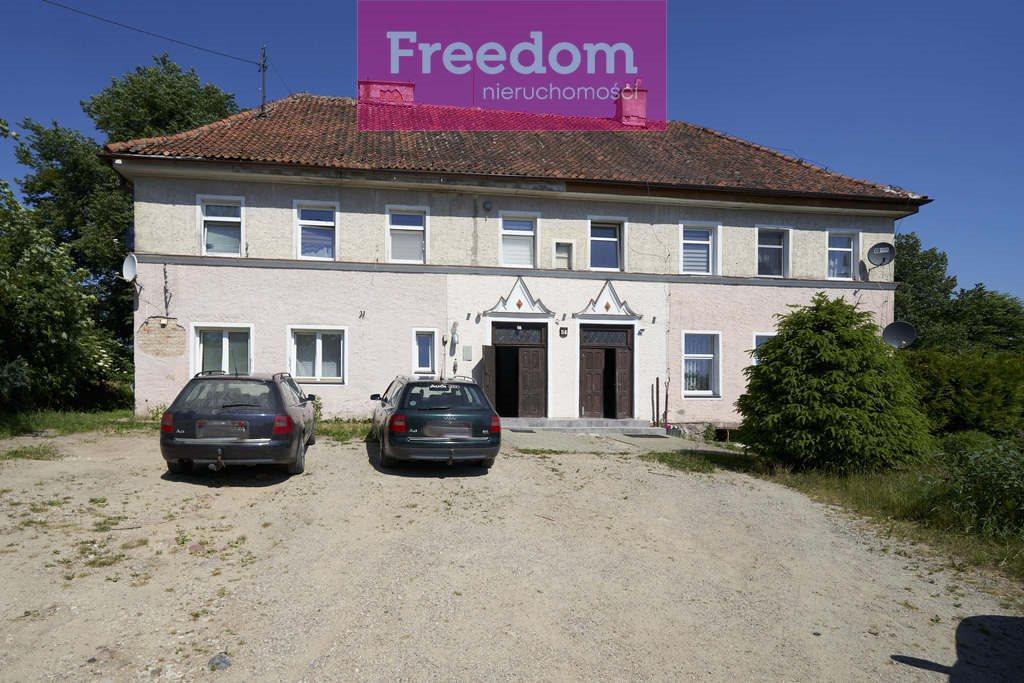 Mieszkanie dwupokojowe na sprzedaż Mątki  42m2 Foto 9