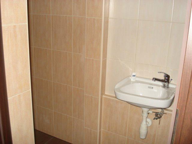 Lokal użytkowy na sprzedaż Kraków, Podgórze Duchackie, Wola Duchacka, Heltmana  35m2 Foto 6