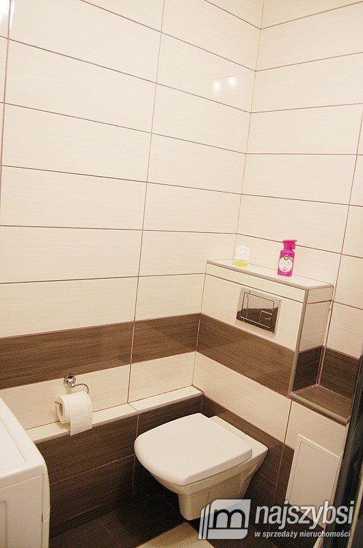Mieszkanie dwupokojowe na sprzedaż Warzymice, Centrum  52m2 Foto 12