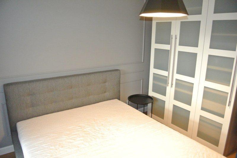 Mieszkanie dwupokojowe na wynajem Kielce, Centrum  43m2 Foto 8