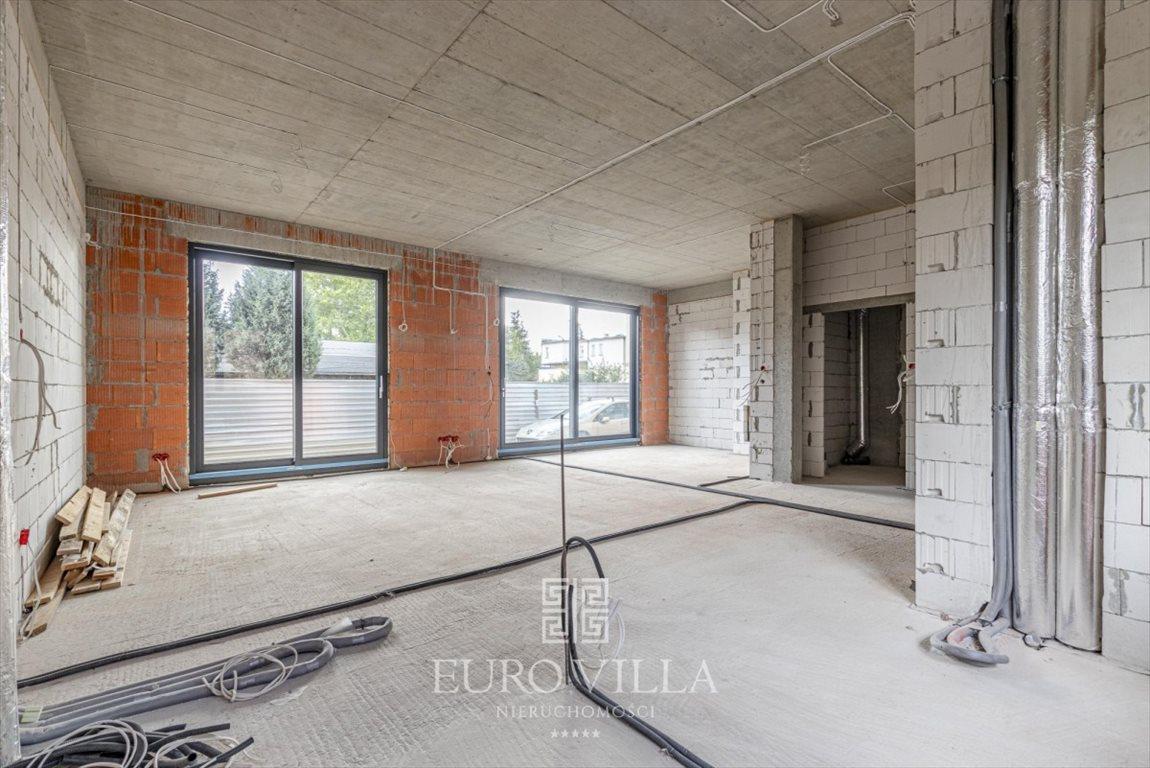 Dom na sprzedaż Warszawa, Wilanów, Biedronki  311m2 Foto 1