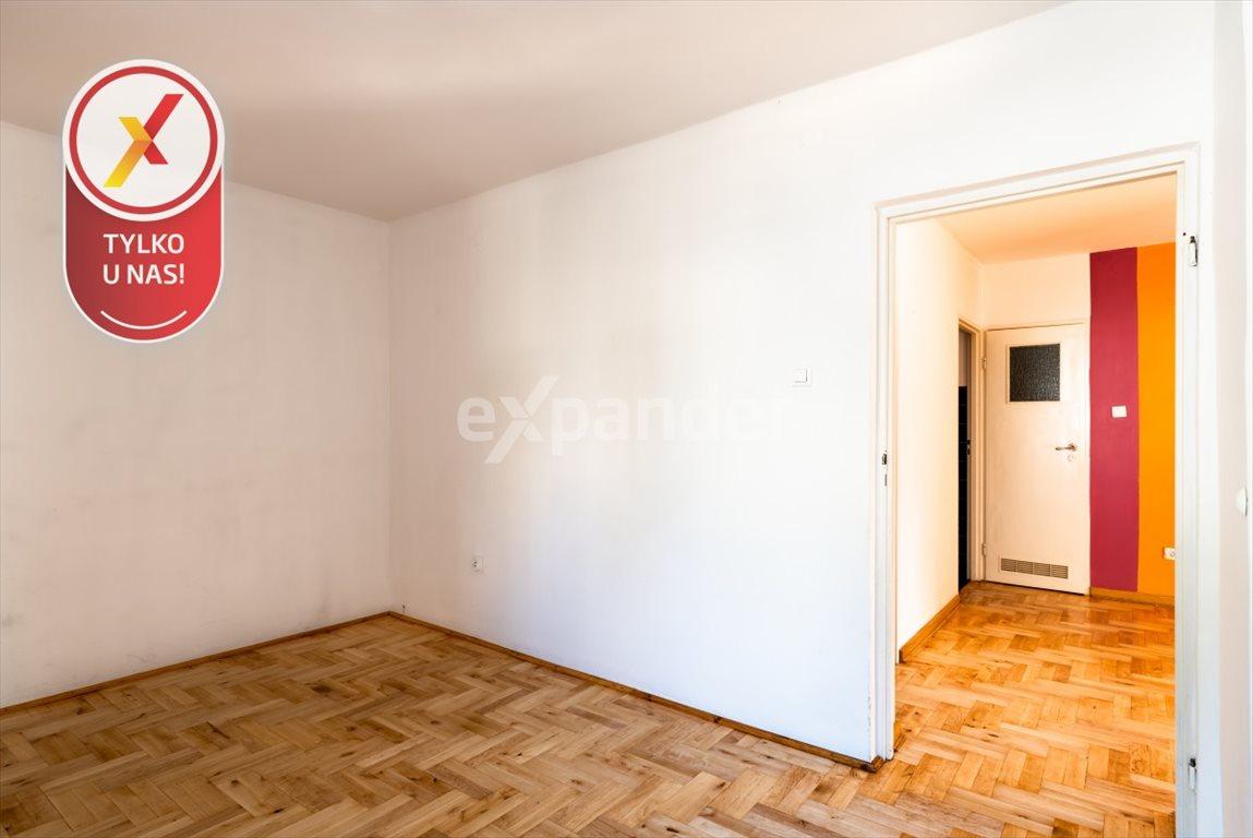 Mieszkanie trzypokojowe na sprzedaż Lublin, Wrotków  68m2 Foto 7