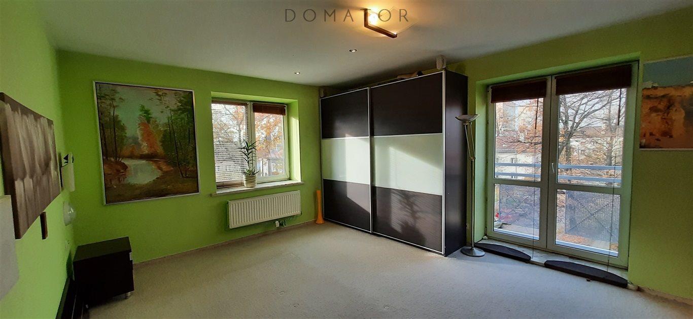 Mieszkanie czteropokojowe  na sprzedaż Chorzów, Batory  94m2 Foto 5