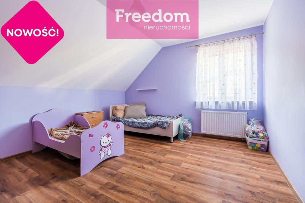 Dom na sprzedaż Drogoszewo, Powstańców  115m2 Foto 10