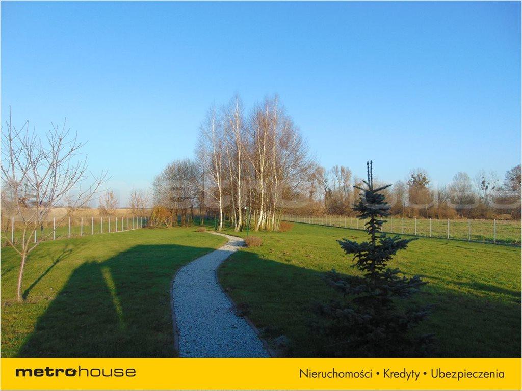 Dom na sprzedaż Bolimowska Wieś, Bolimów  181m2 Foto 3