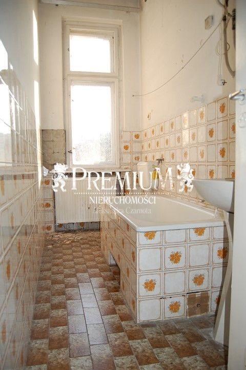 Mieszkanie czteropokojowe  na sprzedaż Poniatowice, Poniatowice, Poniatowice  230m2 Foto 4
