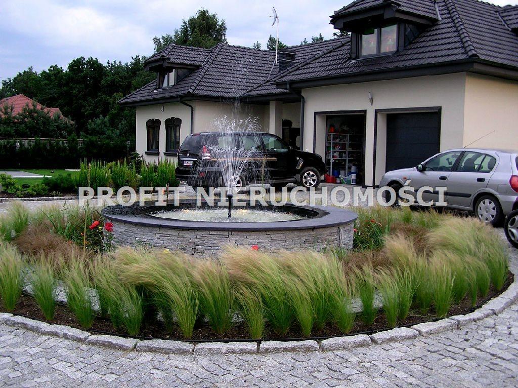 Dom na sprzedaż Łódź, Widzew, Olechów  350m2 Foto 2