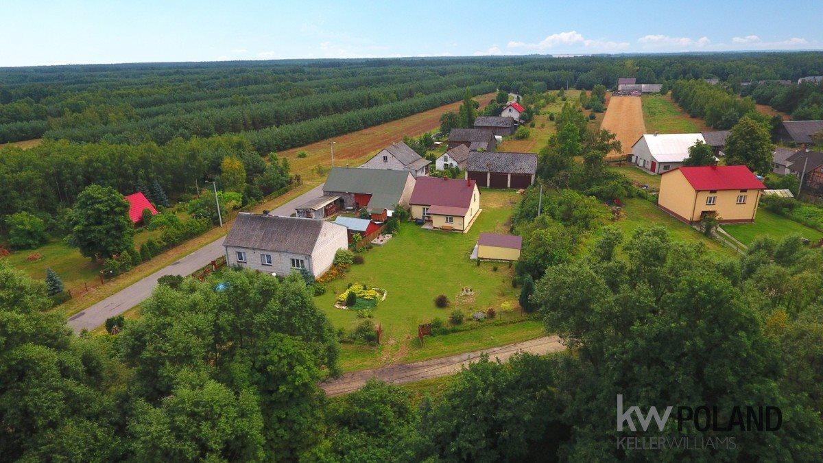 Dom na sprzedaż Sulików  100m2 Foto 3