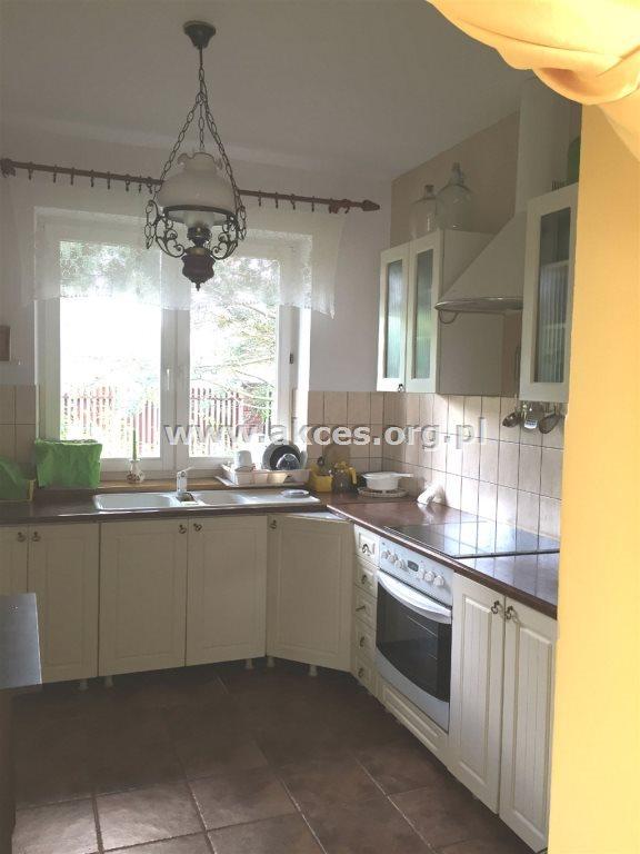 Dom na sprzedaż Łoś  140m2 Foto 6