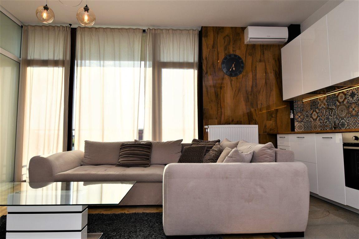 Mieszkanie trzypokojowe na sprzedaż Lublin, Wieniawa  61m2 Foto 2