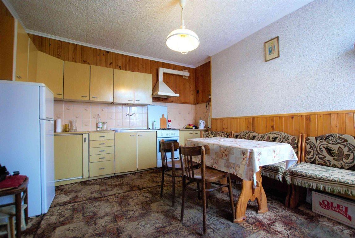 Dom na sprzedaż Kielce, Ostra Górka  75m2 Foto 8