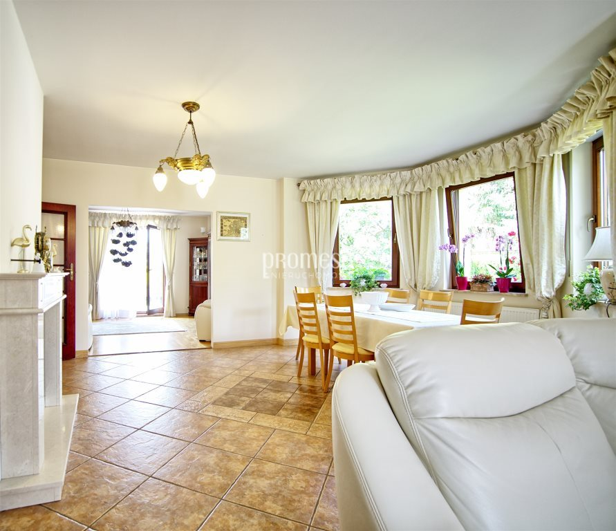 Dom na sprzedaż Żórawina, Sportowa  320m2 Foto 6