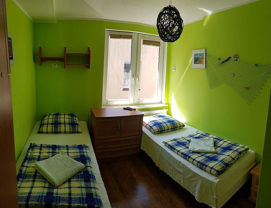 Dom na sprzedaż Międzyzdroje, Słowiańska  615m2 Foto 11
