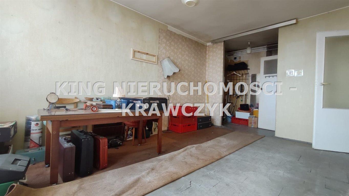 Mieszkanie dwupokojowe na sprzedaż Szczecin, Centrum  34m2 Foto 1