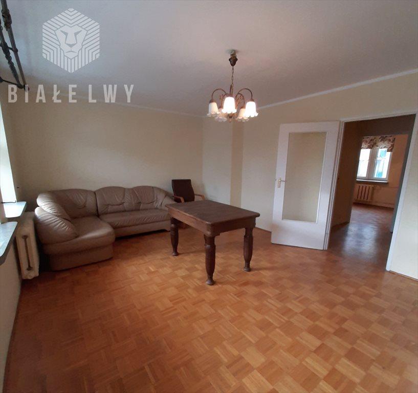 Mieszkanie dwupokojowe na sprzedaż Warszawa, Śródmieście Mirów, Ptasia  55m2 Foto 1