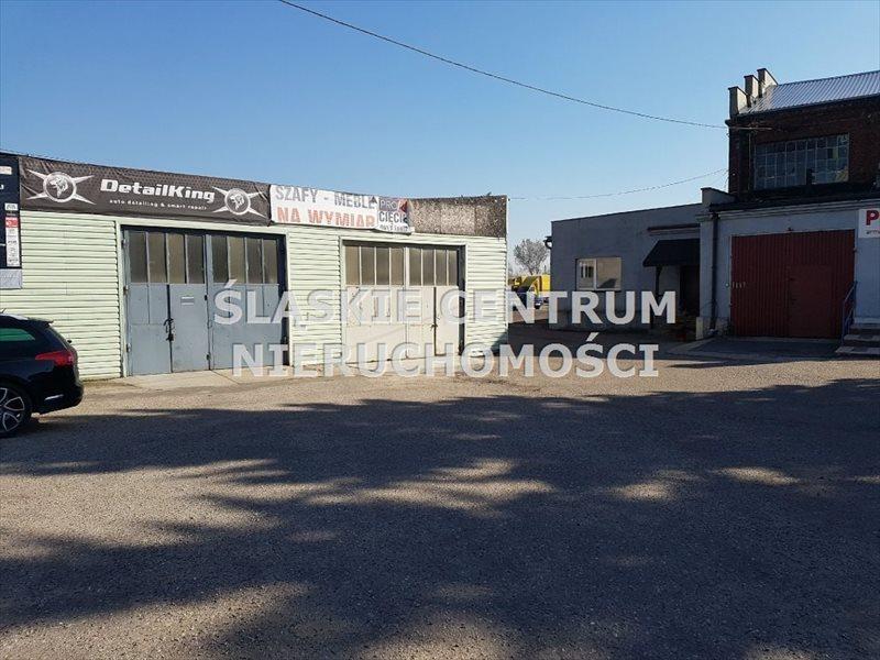 Działka budowlana na sprzedaż Bytom, Arki Bożka, Arki Bożka  13132m2 Foto 7