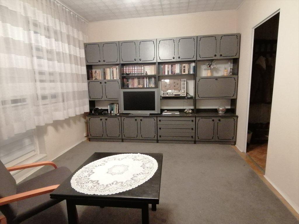 Mieszkanie dwupokojowe na sprzedaż Kalisz  42m2 Foto 2