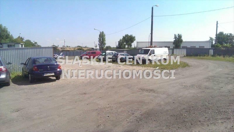 Działka budowlana na sprzedaż Bytom, Arki Bożka, Arki Bożka  13132m2 Foto 9