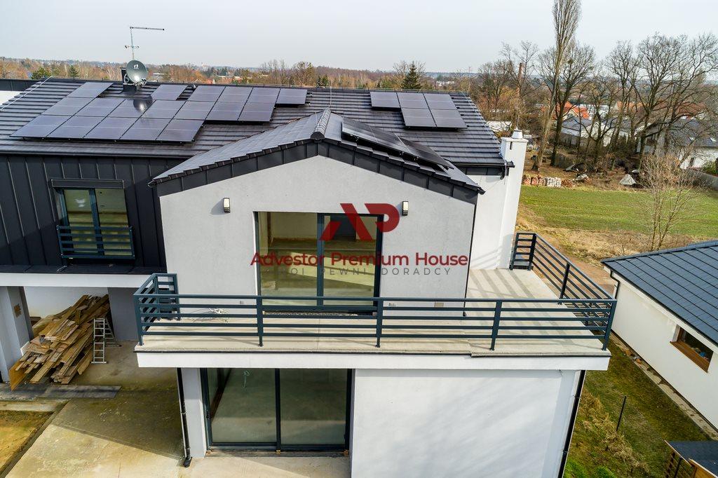 Dom na sprzedaż Chyby, Jodłowa  373m2 Foto 7