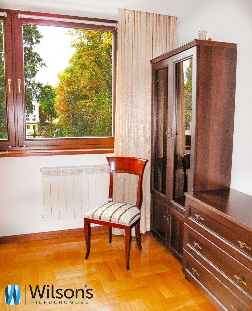 Mieszkanie czteropokojowe  na sprzedaż Warszawa, Stare Miasto, Nowiniarska  103m2 Foto 12