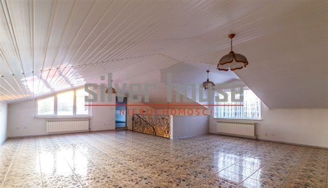 Lokal użytkowy na sprzedaż Sochaczew  1040m2 Foto 6